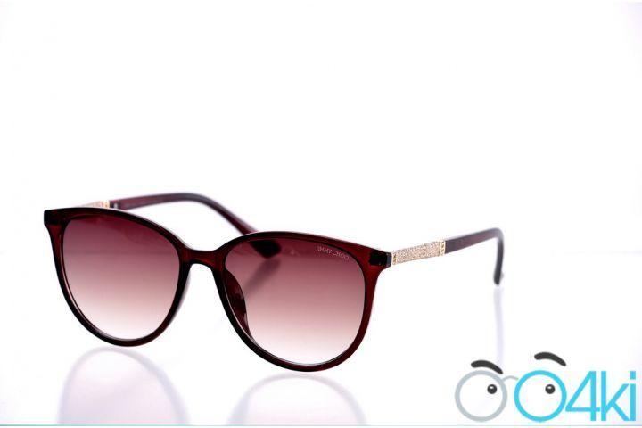 Женские очки Модель 11303brown