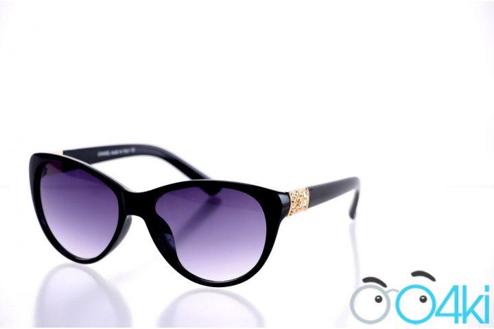 Женские очки Модель 101c2