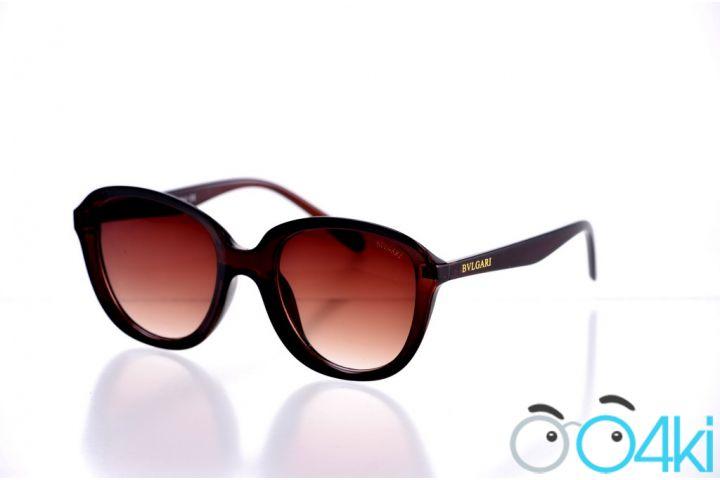 Женские очки Модель 11261c2