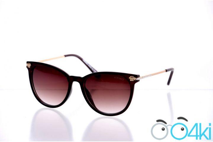 Женские очки Модель 11204c1