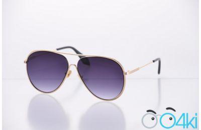 Женские очки Модель 18025b-g
