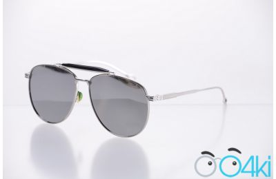 Женские очки Модель 8229z