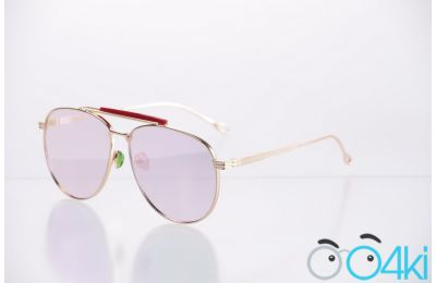 Женские очки Модель 8229pink