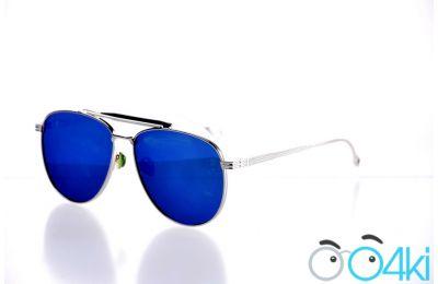 Женские очки Модель 8229blue