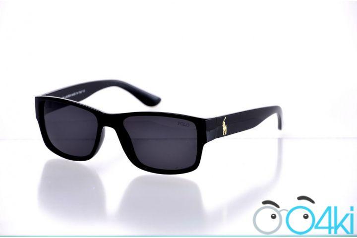 Женские очки Модель 4061black-W