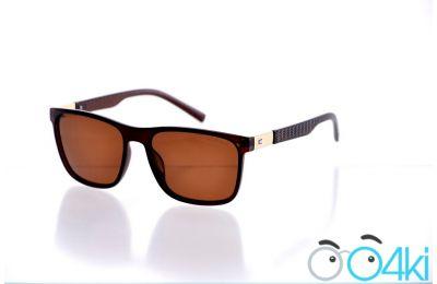 Мужские очки  2018 года 5013brown-M