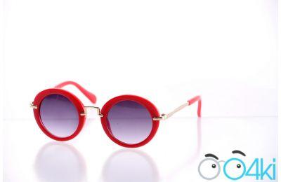 Детские очки Модель 1001r