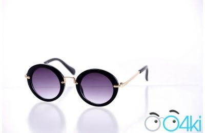 Детские очки Модель 1001b