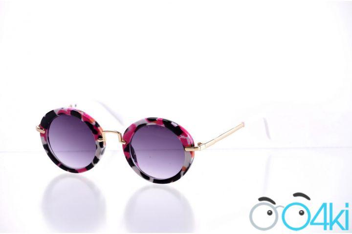 Детские очки Модель 1001print1