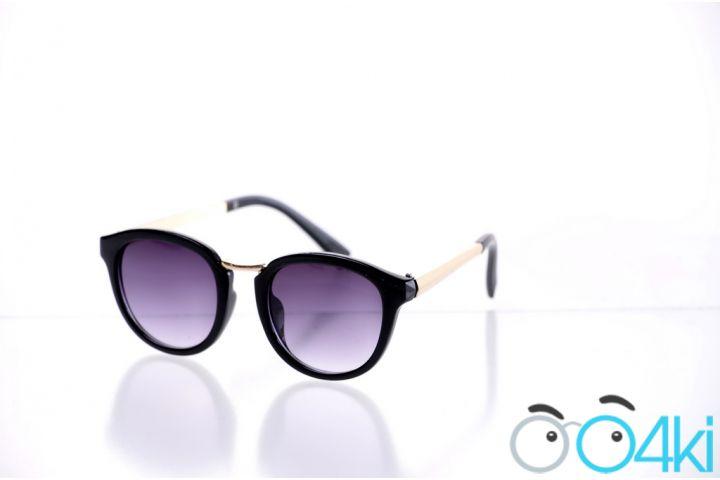 Детские очки Модель 1009b