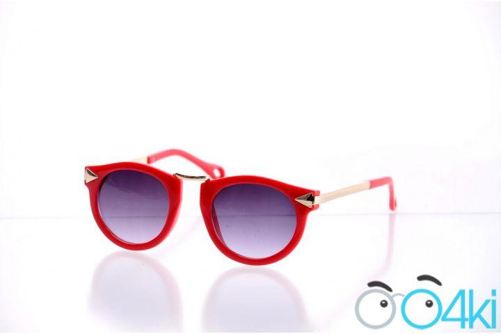 Детские очки Модель 1005r
