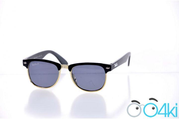 Детские очки Модель rb001c1