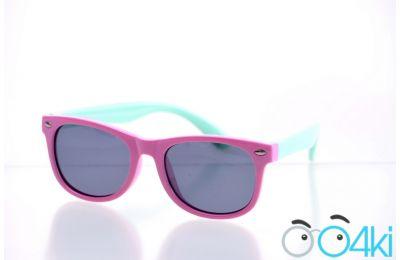 Детские очки Модель 1648c6