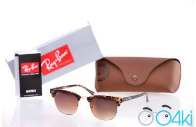 Ray Ban Clubmaster 8316leo