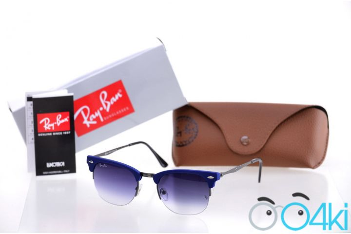 Ray Ban Clubmaster 8056-165/8