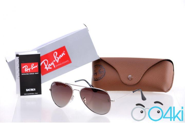 Ray Ban Aviator 3025w3277