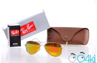 Ray Ban Aviator 3025w3280
