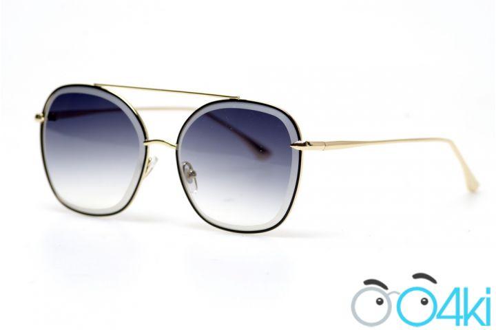 Женские очки 2019 года 6081bl