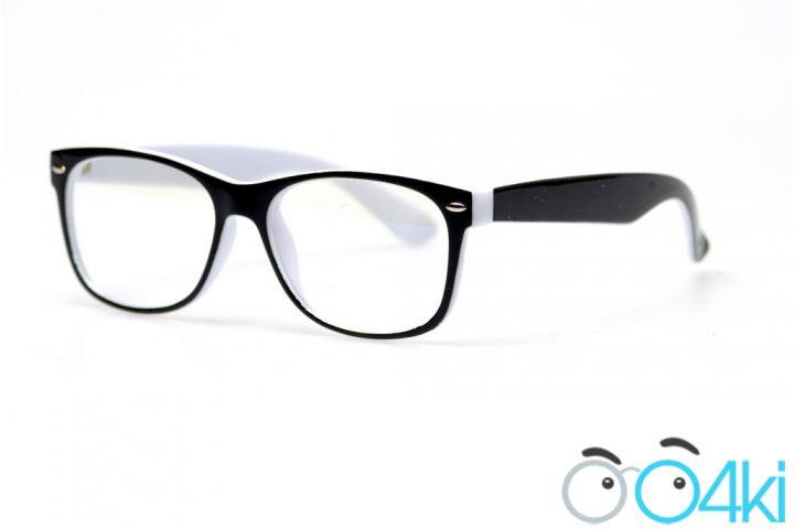 Очки для компьютера 8207c5