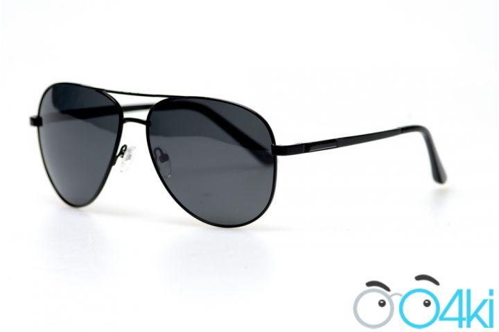 Мужские очки капли 98160c30