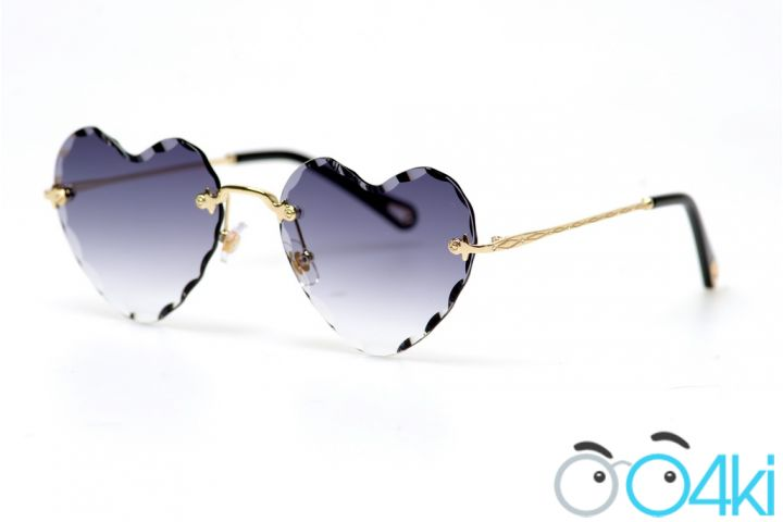 Женские очки 2019 года heart-b