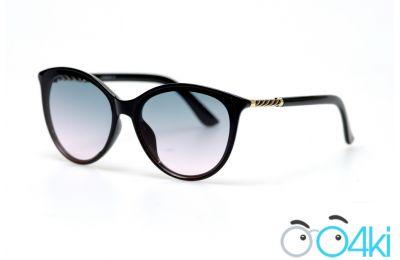 Женские очки 2019 года 3862green