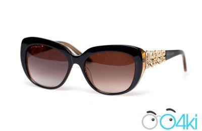 Женские очки Bvlgari 8162b-506-15