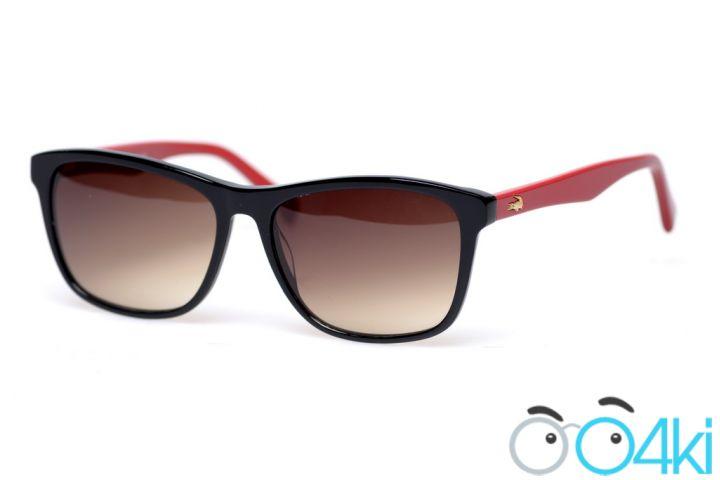 Мужские очки Lacoste l2729-004