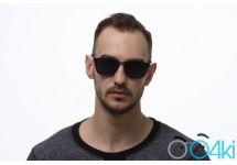 Мужские очки  2019 года 9827c3