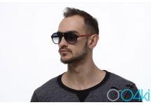 Мужские очки Lacoste l2719-004-grad