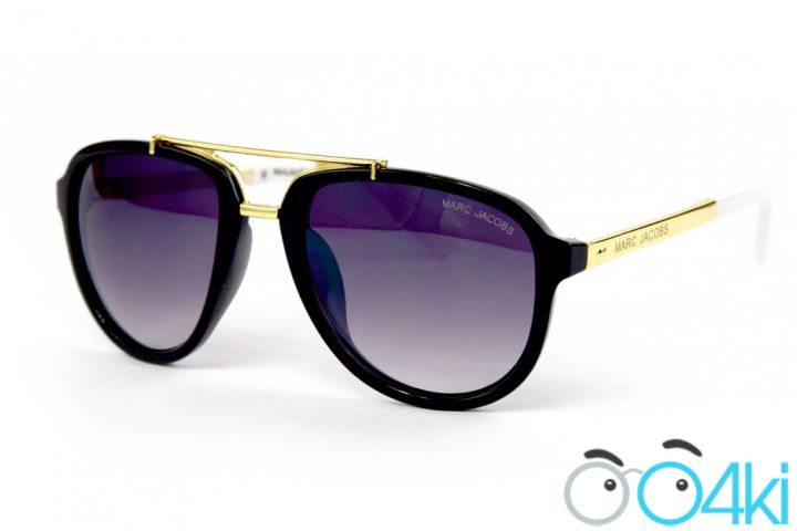 Женские очки Marc Jacobs g-48060-bl-white
