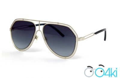 Мужские очки Dolce & Gabbana 2176c3