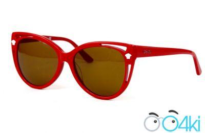Женские очки Versace 4267