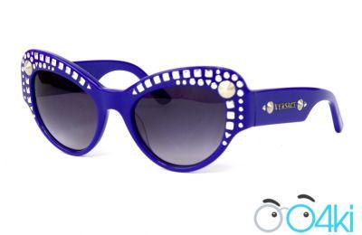 Женские очки Versace 4269
