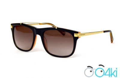 Женские очки Tom Ford 495