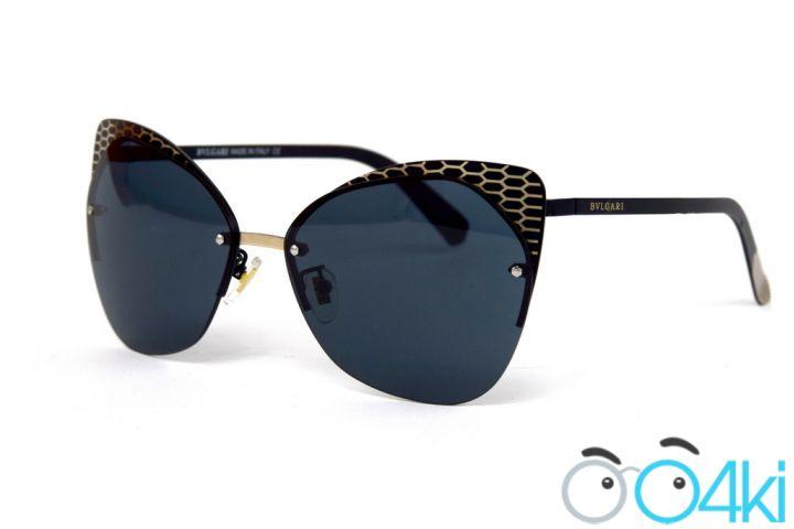 Женские очки Bvlgari bv6096