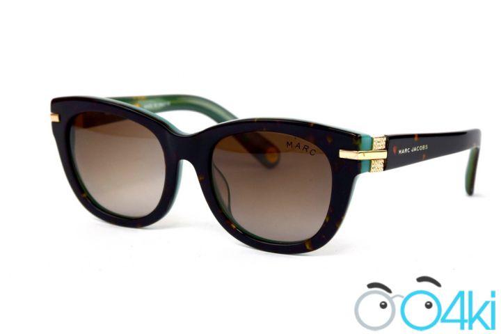 Женские очки Marc Jacobs mj490c4
