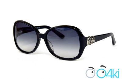 Женские очки Dior 5140c01