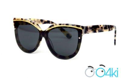 Женские очки Dior 8003c06