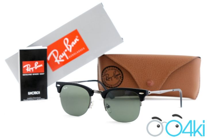 Ray Ban Clubmaster 8056-154/71