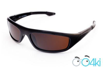 Водительские очки CF857