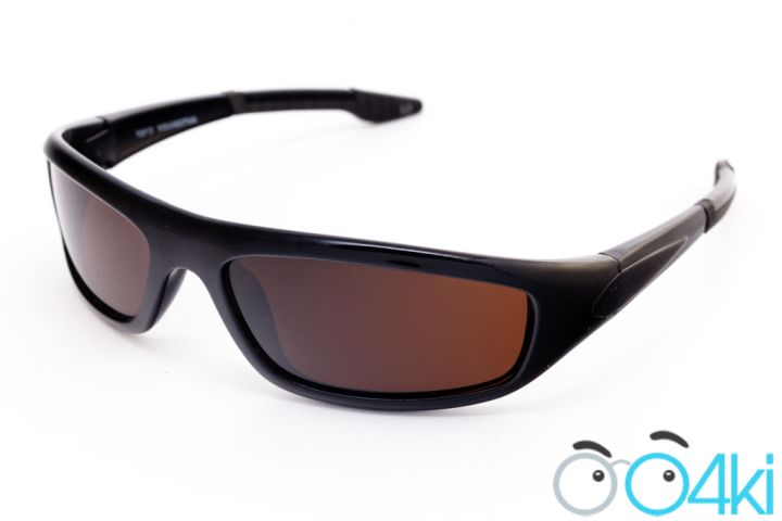 Водительские очки Standard CF857