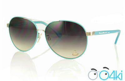 Женские очки Vivienne Westwood w69904