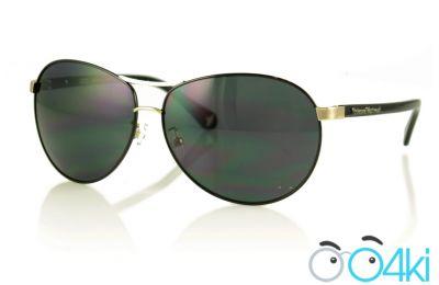 Женские очки Vivienne Westwood 723c5