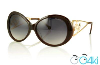 Chanel 8716