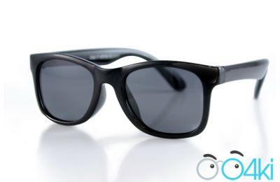 Детские очки Модель 825c11