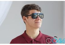 Мужские очки  2018 года 8390bl