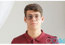 Мужские очки Модель os034pp-pl