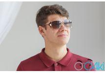 Мужские очки Police 8669c-oh12-M