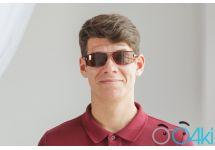 Водительские очки Модель 12059